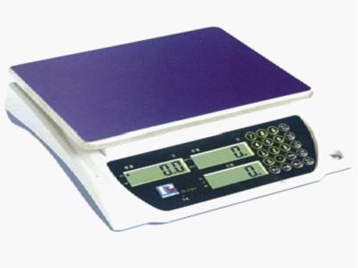6秒 3,低耗电电路设计,充电一次可使用72小时 4,电子秤规格(量程kg/精